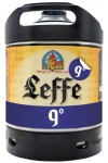 Leffe 9° Perfect Draft 6 litres